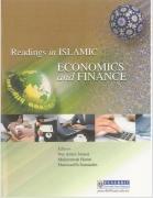 Cover Buku - UUM
