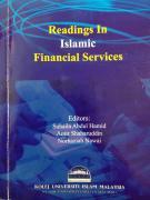 Buku 2